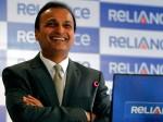 Zee Group Buy Anil Ambani S Big Fm Tv Channel Business