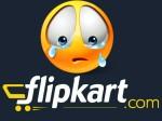 Flipkart Losses Rose Rs 2 306 Crore An Amazon Effect