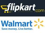 Softbank S Son Confirms Walmart Acquire India S Flipkart