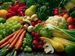 In Chennai Today 25 11 2016 The Price Vegetables