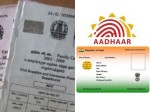 How Link Aadhar Card With Ration Card Using Tnepds App