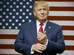 How Donald Trump S New Immigration Plan Can Help Indians