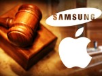 Us Supreme Court Rules Samsung Smartphone Fight With Apple