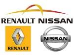Renault Nissan Jv Plant Shutdown 3rd Shift Permanently 800 Employees Layoff