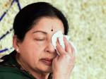 Jayalalithaa S Gold Jewellery Other Belongings Lying Karnataka Treasury