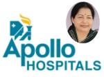 Apollo Hospitals Share Price Falls Jayahealth Prayersforamma