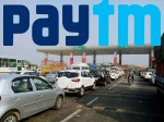 Paytm Payments Bank Launches Fastag Highway Travel