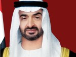 Who Is Sheikh Mohamed Bin Zayed Al Nahyan