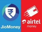 Insurance Mobile Wallets Govt Talks With Officials