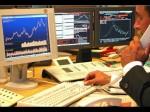 Fertiliser Stocks Rally On Jaitley S Push Farm Sector