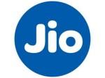 Jio Offers New Prepaid Plans Full List