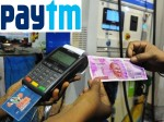 Over 41 000 Petrol Pumps Go Cashless With Paytm