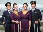Vistara Adds Chennai Network Delhi Chennai Flight Tickets Available At Rs