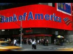 Bank America Opens Branches Without Employees