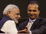 Reliance Communications Finalise 3 Deals Including Merger W