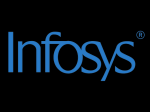 I M Distressed What Happening At Infosys Narayana Murthy