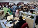 Starting Tomorrow Banks Impose Charges On Transactions
