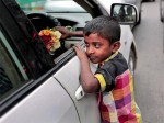 Child Labour Continues Unabated Up Is Failing Its Children
