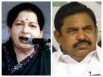 Tamil Nadu Politics Back Freebies Who Is Responsible Funds