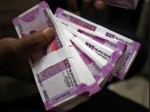 Cash Withdrawal Limits Go From March 13 Rbi