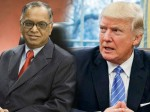 Indian It Firms Should Stop Using H 1b Visas Focus On Local Hiring