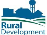 Fm Focus Mainly On Rural Development