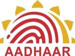 How Why Lock Or Unlock Your Aadhaar Biometrics