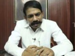 State Revenue Impact The Central Government S New Policies Avadi Kumar