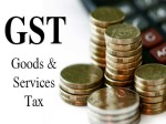 Under Gst Regime Tax Evasion Over Rs 5 Crore Non Bailable Offense