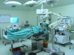 Karnataka Budget 5 New Super Seciality Hospitals