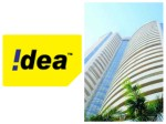 Providence Sold Last 3 3 Percent Stake Idea Cellular