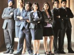 Iim Ahmedabad Placement 110 Offers Flipkart Stays Out