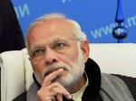 What It Takes Work With Workaholic Pm Like Modi