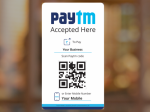Paytm Launches Its Digital Wallet Play Canada