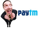 Pay Education Fee Insurance Premiums Via Paytm Wallet Get Off