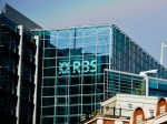 Rbs Natwest Close 158 Branches As Customers Go Digital