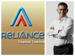 Reliance Commercial Finance Appoints Devang Mody As Ceo