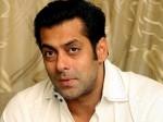 Salman Khan Tops Highest Advance Tax Payers Bollywood