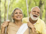 Senior Citizen Savings Scheme 10 Things You Should Know Before Investing