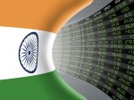 Sensex Ends 290 Points Higher Nifty Closes Above 9200 The First Time