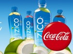 Coca Cola Launch Coconut Water Product India Soon