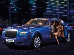 Rolls Royce Aston Martin Ferrari Cars Prices Reduced India