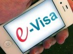 Foreign Tourists With E Visa Can Stay Up 2 Months India