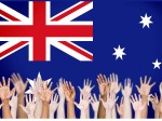 After New Rules This Is How You Can Get An Australian Citizenship