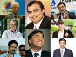 Indian Billionaires Richer 20 Billion Dollar