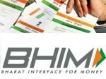 Pm Modi Launch New Bhim Aadhaar Platform Boost Digital Payments