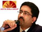 Birla S Secret Idea Could Take The World Business Storm