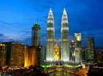 Malaysian Govt Waives Off Visa Fees Indian Tourists