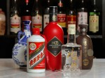China S Moutai Tops Diageo As Most Valuable Liquor Maker Chart