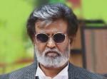 Rajinikanth S Robot 2 0 Is Make India Movie